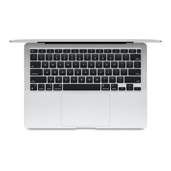 Apple MacBook Air M1 (2020)