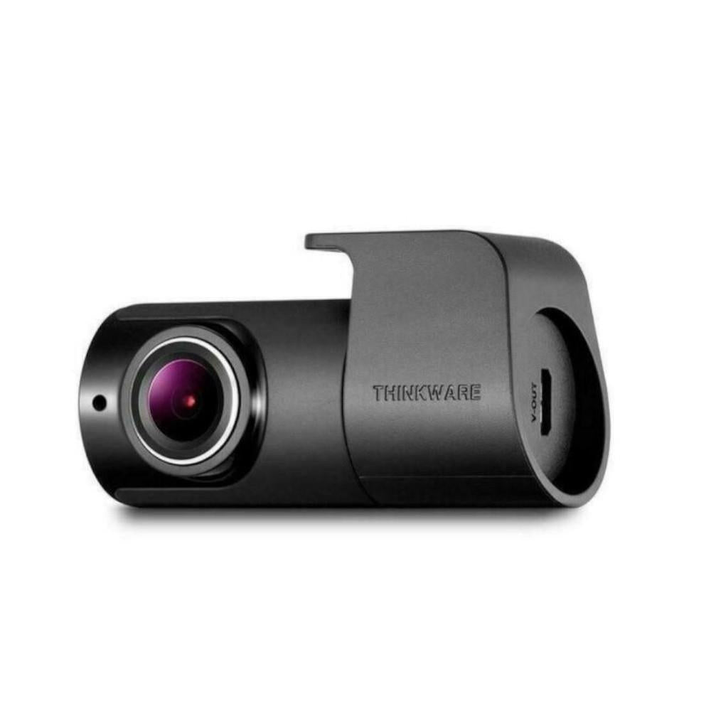 Thinkware Infrared Camera for F770 / F750 / X550 / X500
