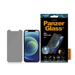 PanzerGlass iPhone 12 mini Privacy AB