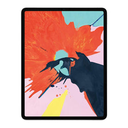 Apple iPad Pro 12.9 3rd Gen 2018