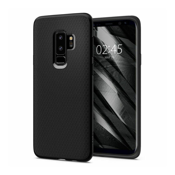Case-Mate Tough Mag Case Samsung Galaxy S9 Plus
