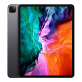Apple iPad Pro 12.9-inch (2020)