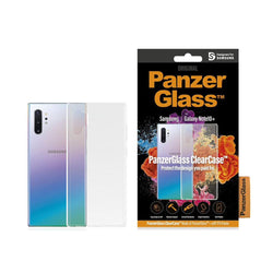 PanzerGlass Galaxy Note10+ ClearCase