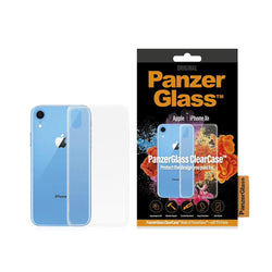 PanzerGlass iPhone XR ClearCase