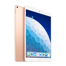 Apple iPad Air (2019)