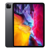 Apple iPad Pro 11-inch (2020)