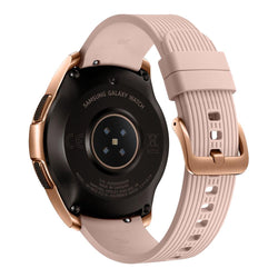 "Samsung Galaxy Watch 1.2"" 42mm"