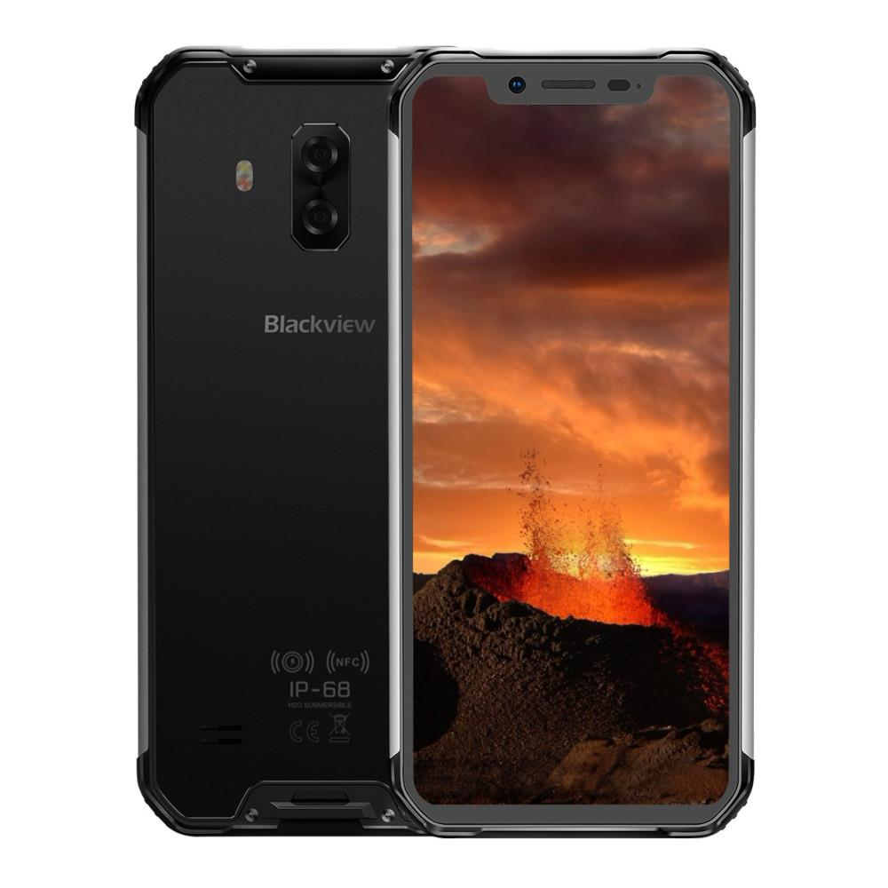 BlackView 9600e