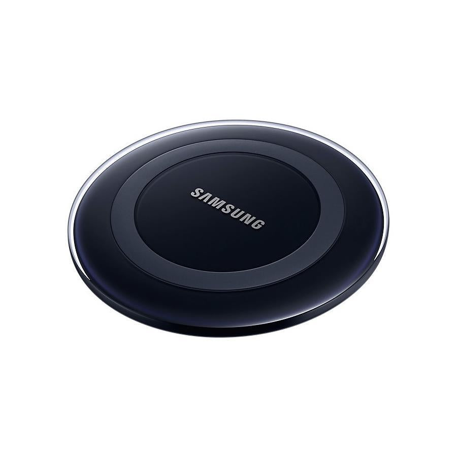 Samsung Wireless Charging Pad - EP-PG920IBEGWW