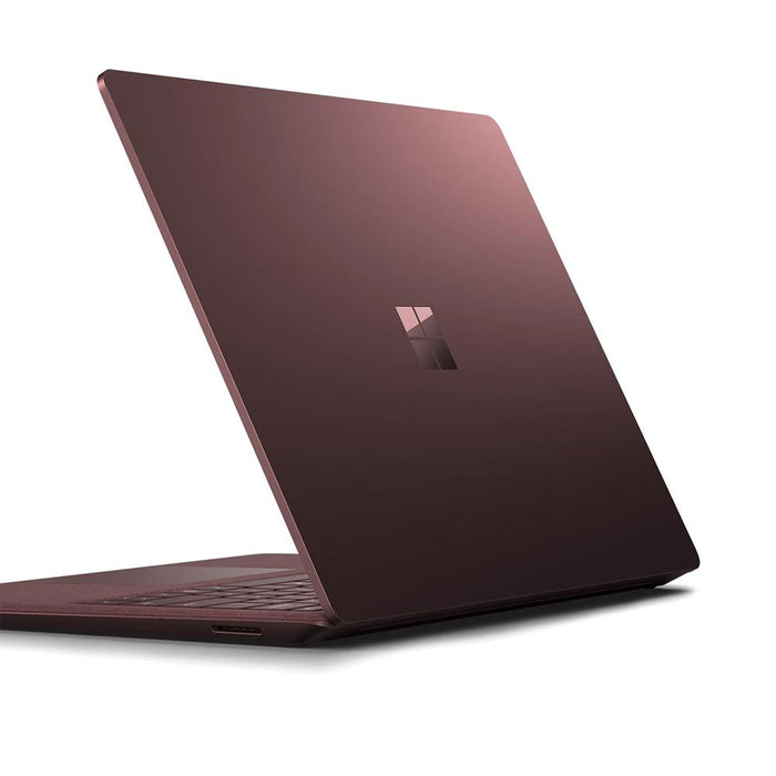 Microsoft Surface Laptop 2 Windows 10 Pro