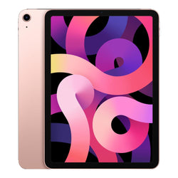 Apple iPad Air 10.9-inch (2020)