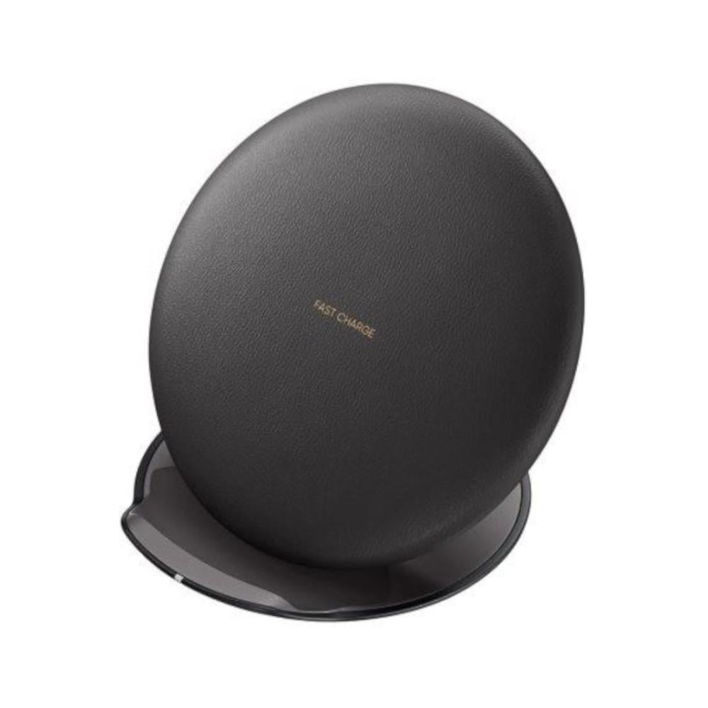 Samsung Wireless Convertible Charger - Couch Black