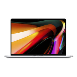 "Apple MacBook Pro 16"" (2019)"