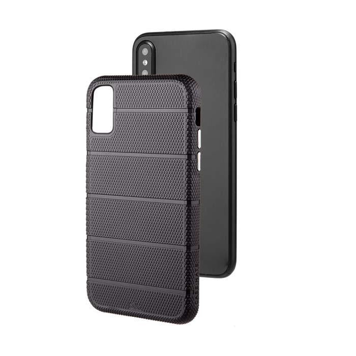 Case-Mate Tough Mag Case - iPhone Xs