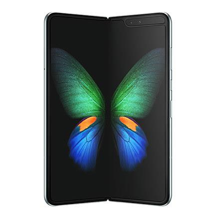 Samsung Galaxy Fold - 5G - 512GB