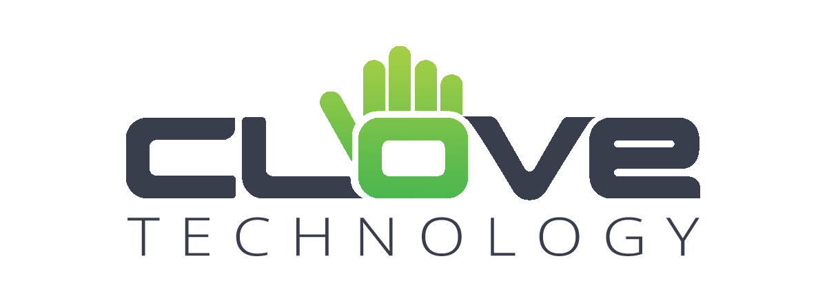 Lifestyle – Clove Technology