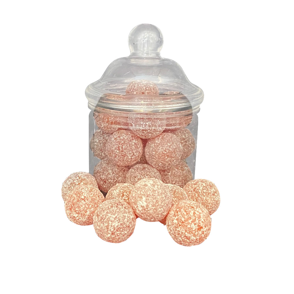 Load image into Gallery viewer, Mega Sour Cola Sweets in Jars