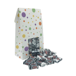 200g Black Jacks Sweet Gift Box