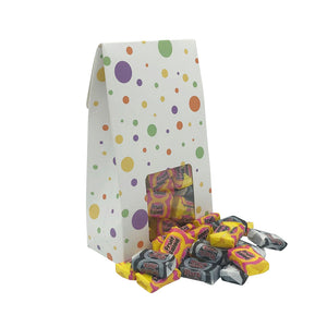 200g Black Jacks and Fruit Salads Sweet Gift Box