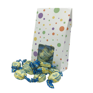 200g Walkers Individually Wrapped English Creamy Toffees Sweet Gift Box