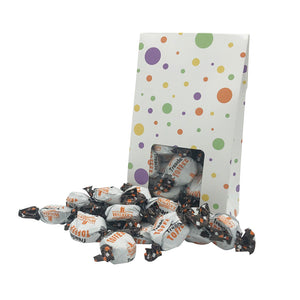200g Walkers Individually Wrapped Treacle Dabs Toffees Sweet Gift Box