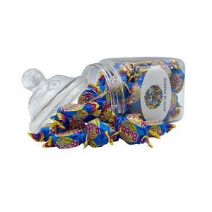 Anglo Bubbly Bubble Gum Sweets