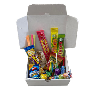 Load image into Gallery viewer, Box of Sweet Treats