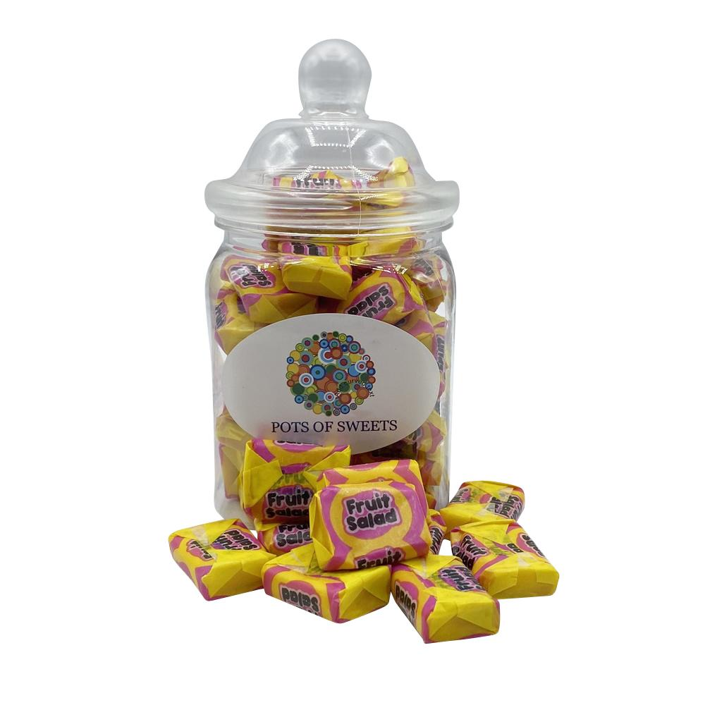 Barratt Fruit Salads Sweets