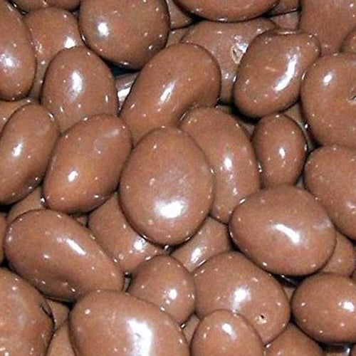 200g Bag of Chocolate Raisins