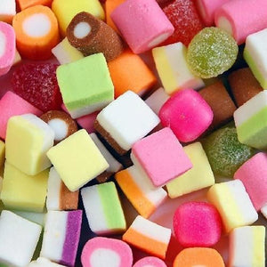 Load image into Gallery viewer, Dolly Mixtures