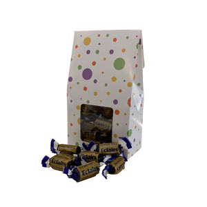 Stockleys Sugar Free Chocolate Eclairs Gift Box