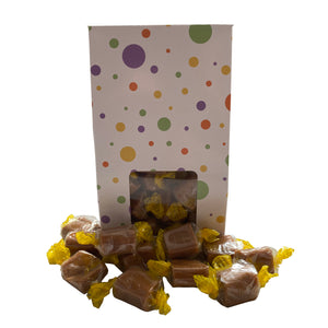 Bristows Vanilla Fudge Gift Box