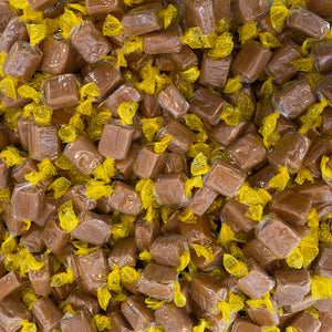 Load image into Gallery viewer, Bristows Vanilla Fudge