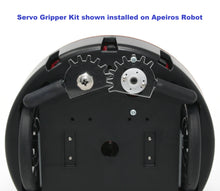 Load image into Gallery viewer, Apeiros Servo Gripper Kit
