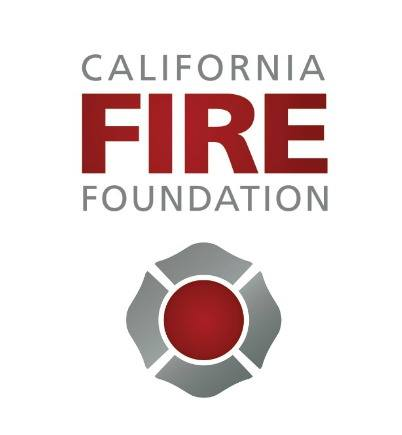 OS1st community donates to California Fire Foundation in response to 2020 wildfire season