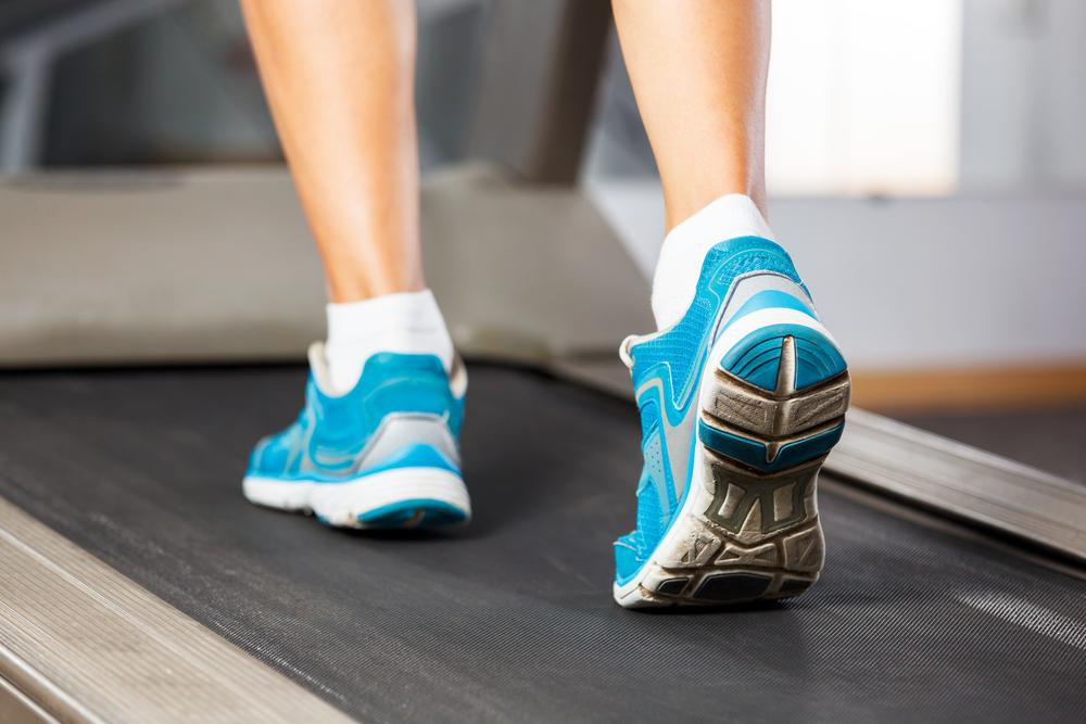 What Are Underpronation and Overpronation?