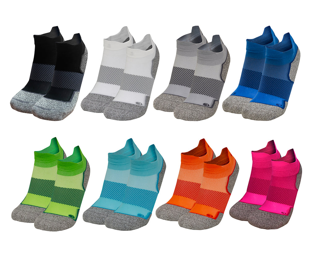 OS1st launches the AC4 Active Comfort Sock