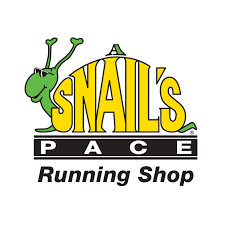 A Snail's Pace Running Shop and OS1st support essential staff with donation of OS1st medical-grade compression sleeves