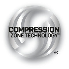 OS1st Compression Zone Technology