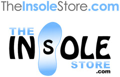 The Insole Store Website