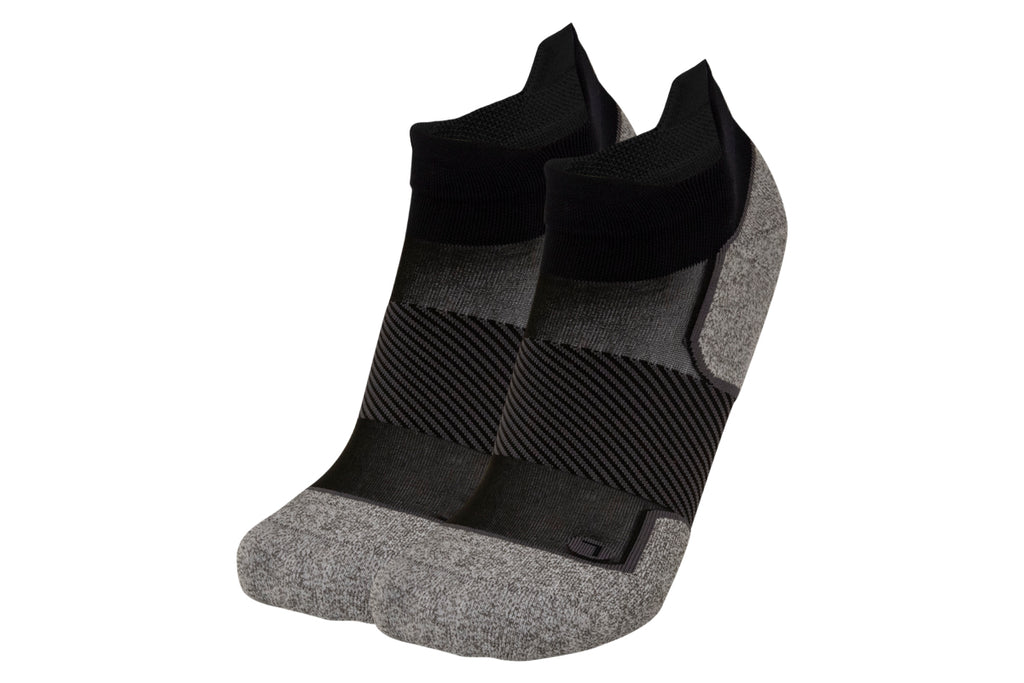AC4 Active Comfort Socks