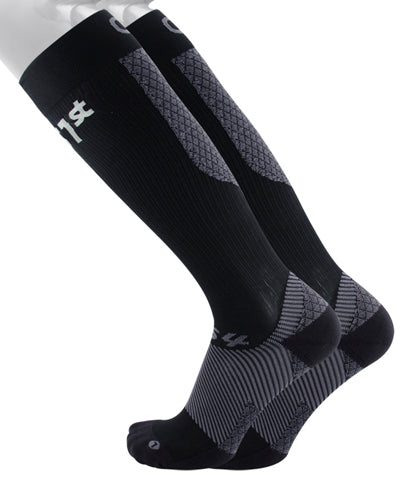 FS4+ Compression Bracing Socks