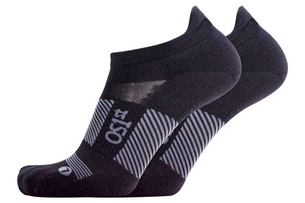 Thin Air<sup>TM</sup> Performance Socks