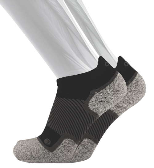 WP4 Wellness Socks