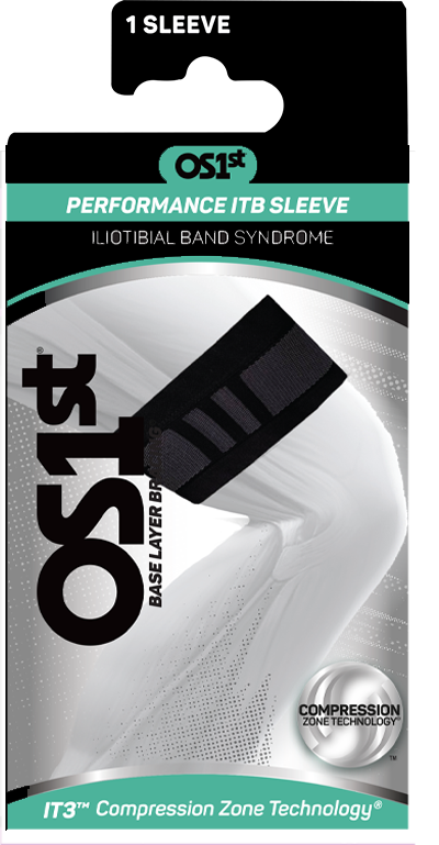 IT3 Performance ITB Sleeve
