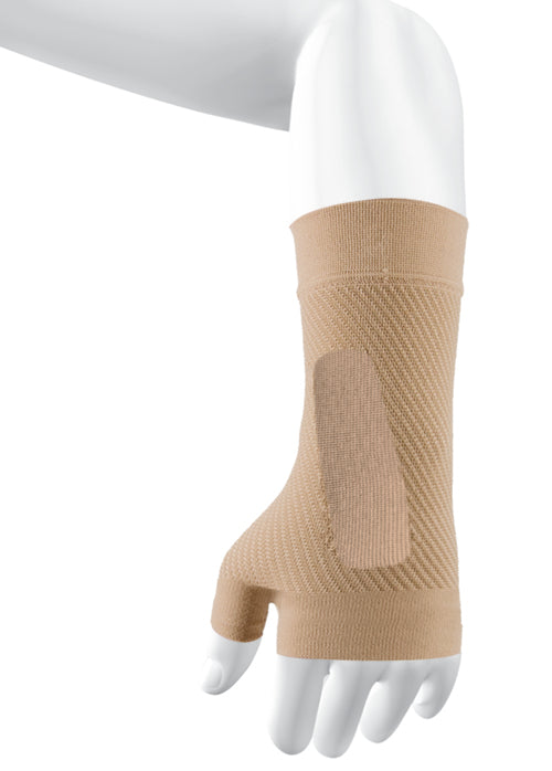 WS6 Performance Wrist Sleeve