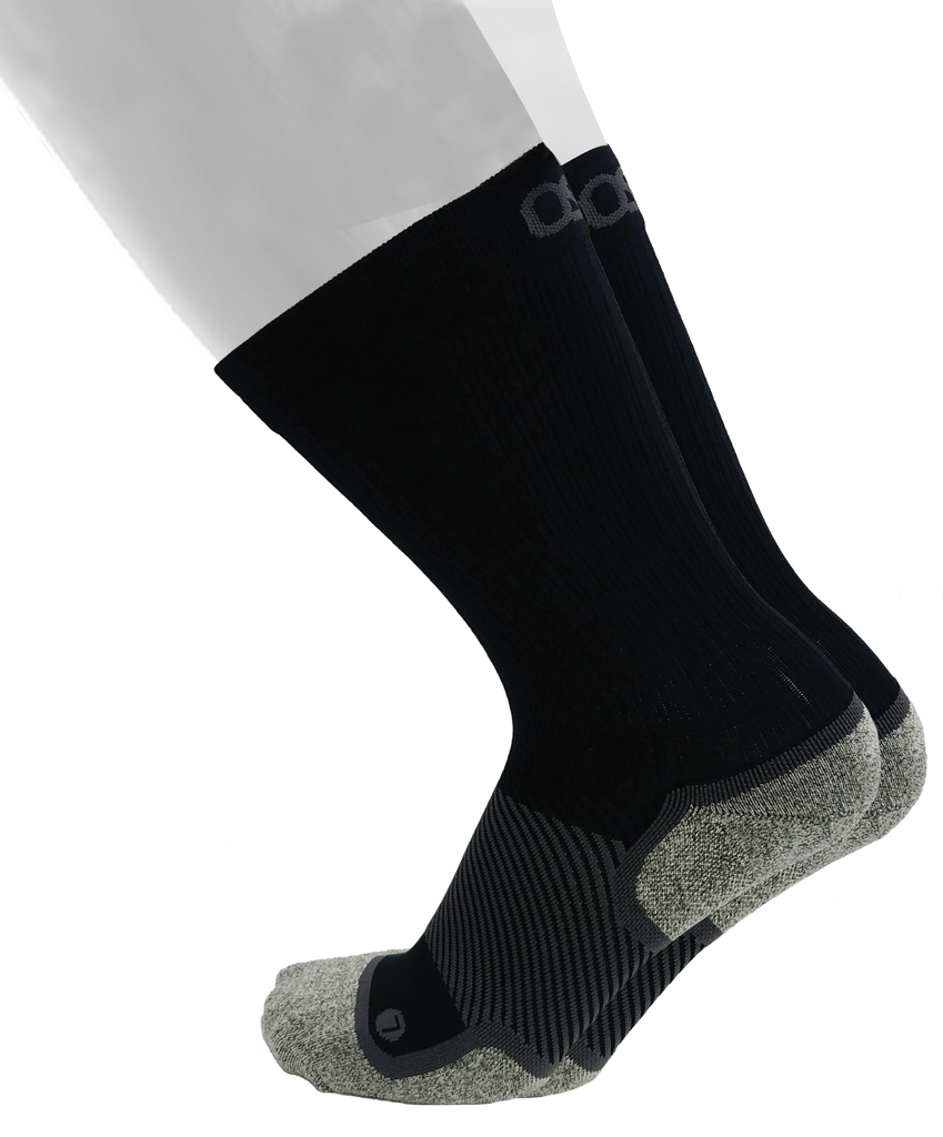 WP4™+ WIDE Wellness Performance Socks