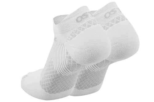 FS4 Plantar Fasciitis Compression Socks