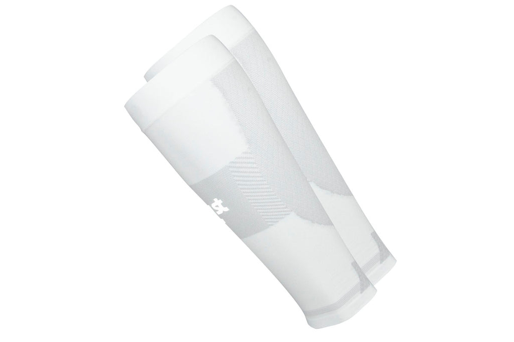 Thin Air<sup>TM</sup> Performance Calf Sleeves