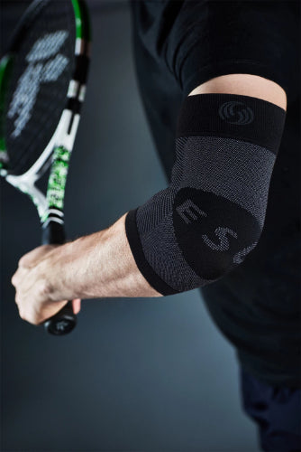 ES6 Elbow Bracing Sleeve